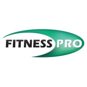 Equipment Sales Fitness Pro